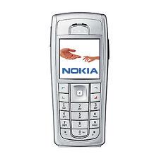 Nokia klassische/Candy-Bar Handys ohne Vertrag