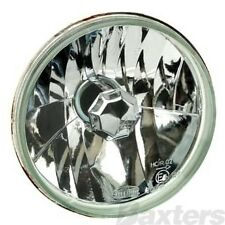Head Lamp Insert Sealed Beam H4 7'' Round FOR NISSAN PATROL GQ 88-95 TB42S 4.2L