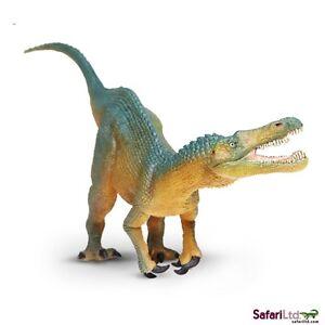 Safari ltd 302929 Suchomimus 19 CM Series Dinosaurs