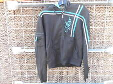NOS Thor Ladies Women's Hoody Long Sleeve Zipper Sweatshirt Hoodie 3051-0186