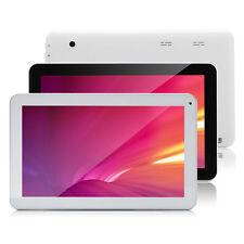 iRulu Tablets & eBook-Reader mit LCD-Display und 16GB Speicherkapazität