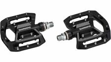 Shimano GR500 Flat MTB Pedals New In Box