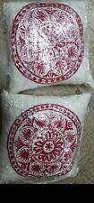 Divine Designs Pillow with Monogram
