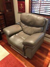 recliner chairs for sale ebay rh ebay com au