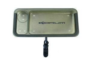 Korum  Any Chair Side Tray K0300013