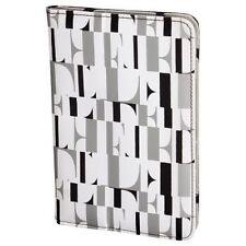 Étuis, housses et coques etuis portefeuilles blanc universel pour téléphone mobile et assistant personnel (PDA)