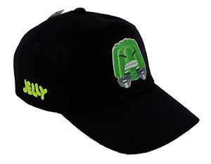 CrazyJelly kids baseball cap,youtube,gift,boys,girls,gamer,hat,5-13,adjustable.