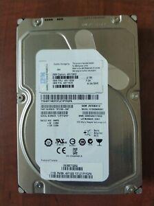 "IBM / Seagate 2TB 7.2K 3.5"" SAS ST200NM0001 9YZ268-039  49Y1902 49Y1938 49Y1929"