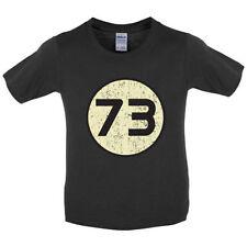 T-shirts et hauts avec des motifs Logo pour garçon de 14 ans