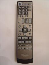 Integra RC-676M Remote Control Part # 24140676 For DTM-5.9