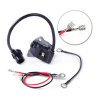 Ignition Module Coil 0000 400 1306 Fit for Stihl Chainsaw MS210 MS230 MS250 025