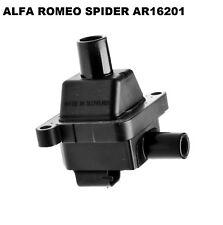SETOF 4 COILS ALFA ROMEO SPIDER 2.0L 4 CYL ENGINE CODE AR16201 04-95-2000 SAVE
