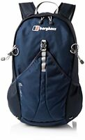 Berghaus TwentyFourSeven Plus 25 Litre Outdoor Rucksack Backpack, Blue