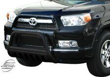 Steelcraft Black Bull Bar Bumper Guard  73020B  Fit 2005 2015 Toyota Tacoma