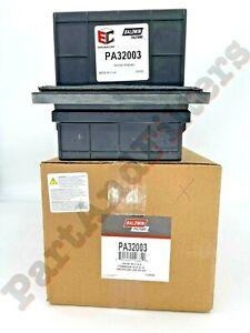 PA32003 Baldwin Air Filter Fits Kenworth T680, T800, Peterbilt 579 Trucks