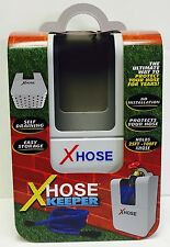 The Xhose Expandable Hose Flexible Hose Storage Keeper #5