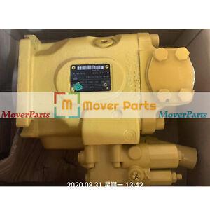 Main Hydraulic Pump Assembly 397-3941 For Caterpillar Excavator 306E 307E 308E