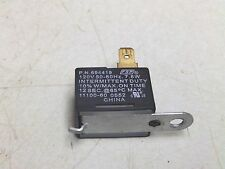 KENMORE WHIRLPOOL DRYER BUZZER 694419 FREE SHIPPING