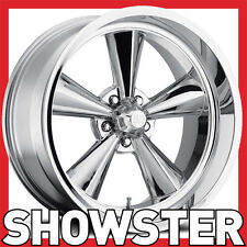 "17x8 17x9 17"" US Mags wheels Standard Ford Falcon XR-EL XD Mustang 67 on Valiant"