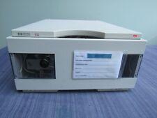 HP Agilent 1100 series G1312A bin binary pump GUARANTEED  EXCELLENT