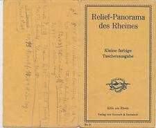Zweiter Weltkrieg (1939-45) Ansichtskarten aus Hessen für Architektur/Bauwerk und Burg & Schloss