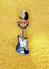 Hard rock cafe Berlín HRC gran Fender era guitar series pin!