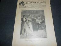 1892 EXPO PALERMO CERAMICA NAVE MOROSINI SEN FLECHIA AUSTRALIA SCULTORE VALENTI