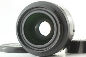 【N MINT+】PENTAX FA 35mm F2.0 AL Lens for K mount Wide Angle Lens From JAPAN A582