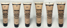 MAX FACTOR CC Colour Correcting Cream 15ml *CHOOSE YOUR SHADE* Brand New Stock .