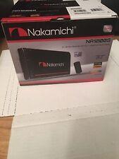Wow* NAKAMICHI NA1200S 6.2