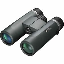 Pentax AD 8x36 WP Compact Roof Prism Binoculars 62851, London