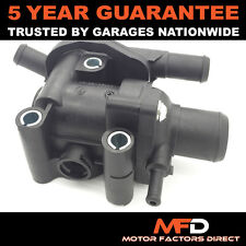 For Ford Focus Maverick 2.3 2.0 3.0 Thermostat + Housing