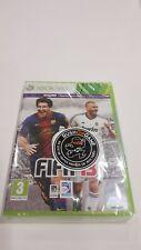 FIFA 13 Xbox 360 Neuf **