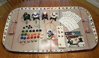 Lego Slammer Stadium Sports Hockey Set 65182 - Incomplete