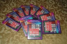 Roger Butcher - For Sale By Owner - Real Estate Video