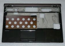 Brand NEW GENUINE DELL VOSTRO V130 SILVER POGGIAPOLSI Touchpad Altoparlante 1nwp9 01nwp9