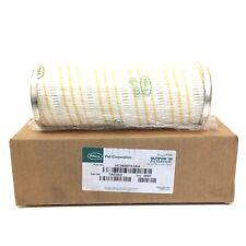 Filter Element Pall HC9600FKS8H
