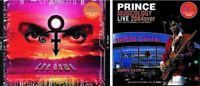 Prince The Dawn Musicology Live 2004ever 3CD 2DVD Set Collector's Edition  F/S