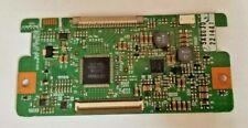 LCD TV LOGIC T-CON LVDS TCON BOARD 6870C-0325A