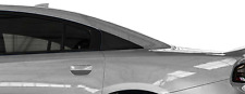 C-Pillar Accents Vinyl Graphic for Dodge Charger All Trim Levels 2015 & Up