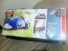price of Embark Tents Travelbon.us