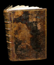 Imp. NEVERS Alain CHARTIER Histoire mémorable / Chronique Charles VI & VII 1594.