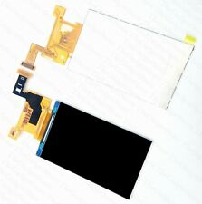 Samsung Galaxy Ace 2 i8160 Replacement LCD Screen Display Panel Lens
