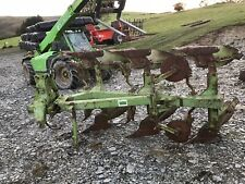 More details for dowdeswell plough
