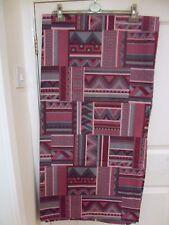 NEW Double quilt/duvet cover fuchsia/pink/grey,flat sheet(fuchsia)4 pillow cases