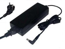 Fuente de alimentación AC ADAPTOR para HP Pavilion DV7 DV8 TX TouchSmart tx2