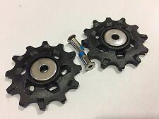 SRAM SSP8072000 jockey roues de rechange-dérailleur arrière APEX1/NX 11 vitesse