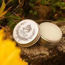 Korea brand miracle 20g horse house oil spot whitening cream anti-wrinkle, scar