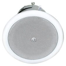 Atlas Sound DLS4 Ceiling Speaker