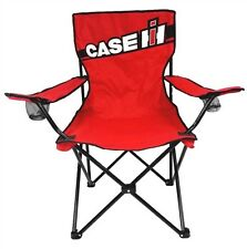 Case Ih Camp Chair
